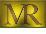 Murray Rix